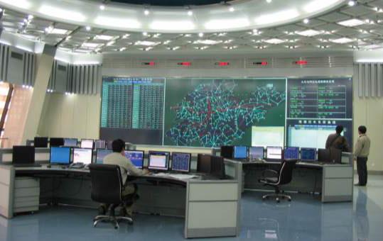 工业过程自动化系统(EING.AS/11)